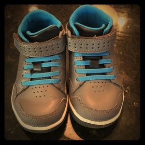 Other - Toddler tennis shoes.
